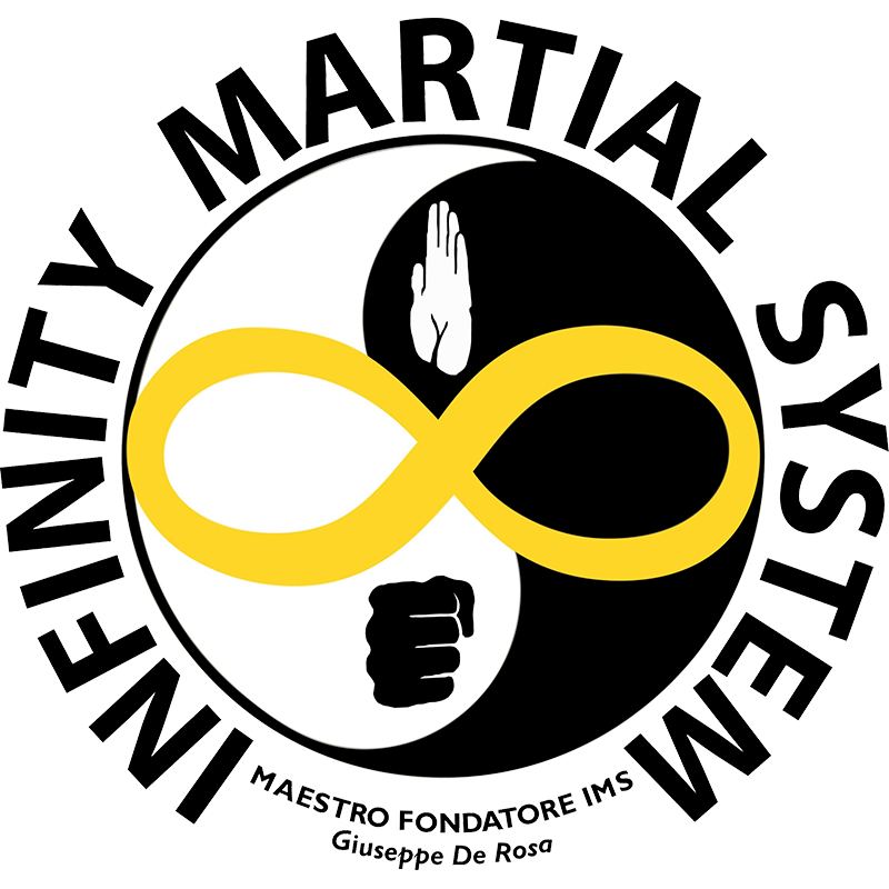 Infinity Martial System (IMS)